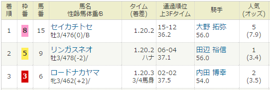 2017年01月29日・東京競馬1R.PNG